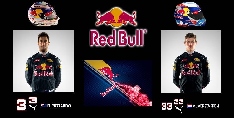RedbullF1_logo_Team.jpg