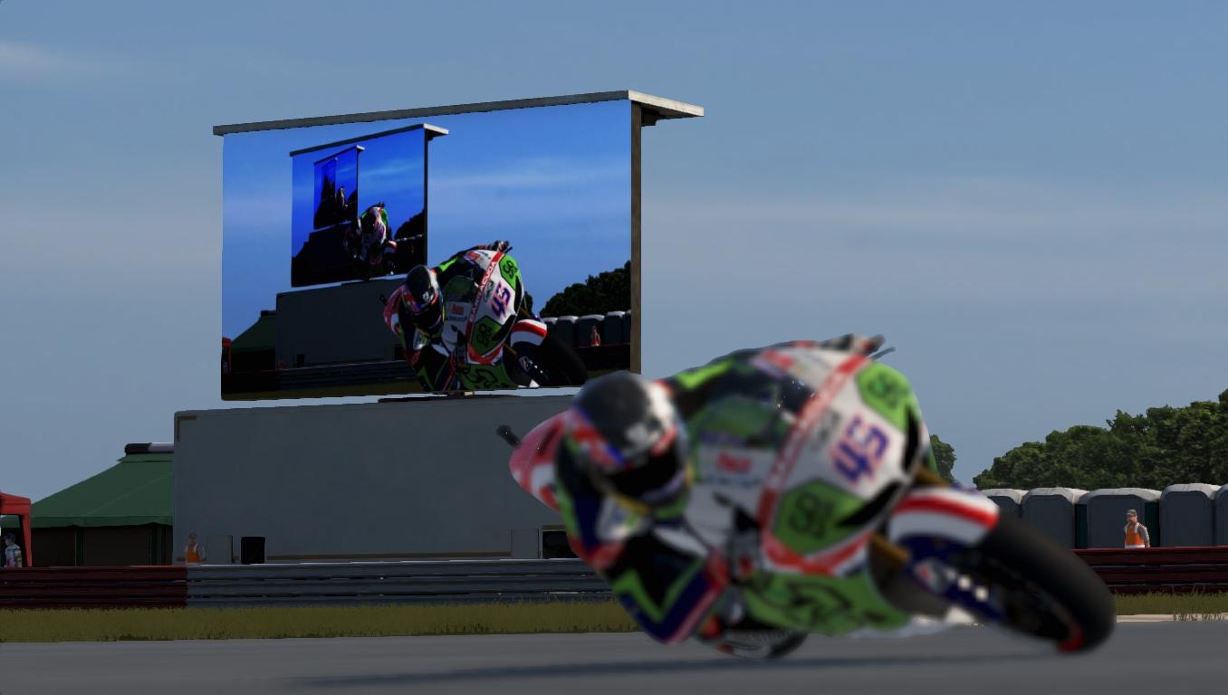 Redding British GP 1.jpg