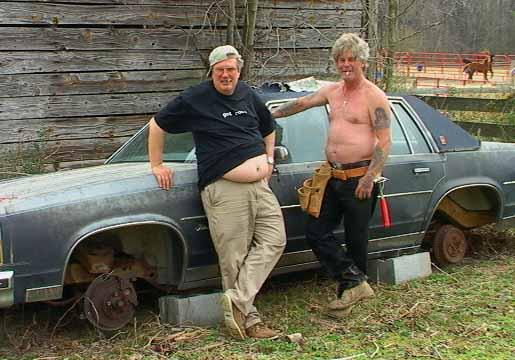 redneck_car_repair.jpg