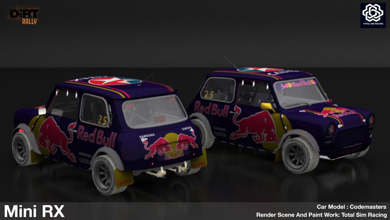 ReedBull Racing Mini RX Render.png