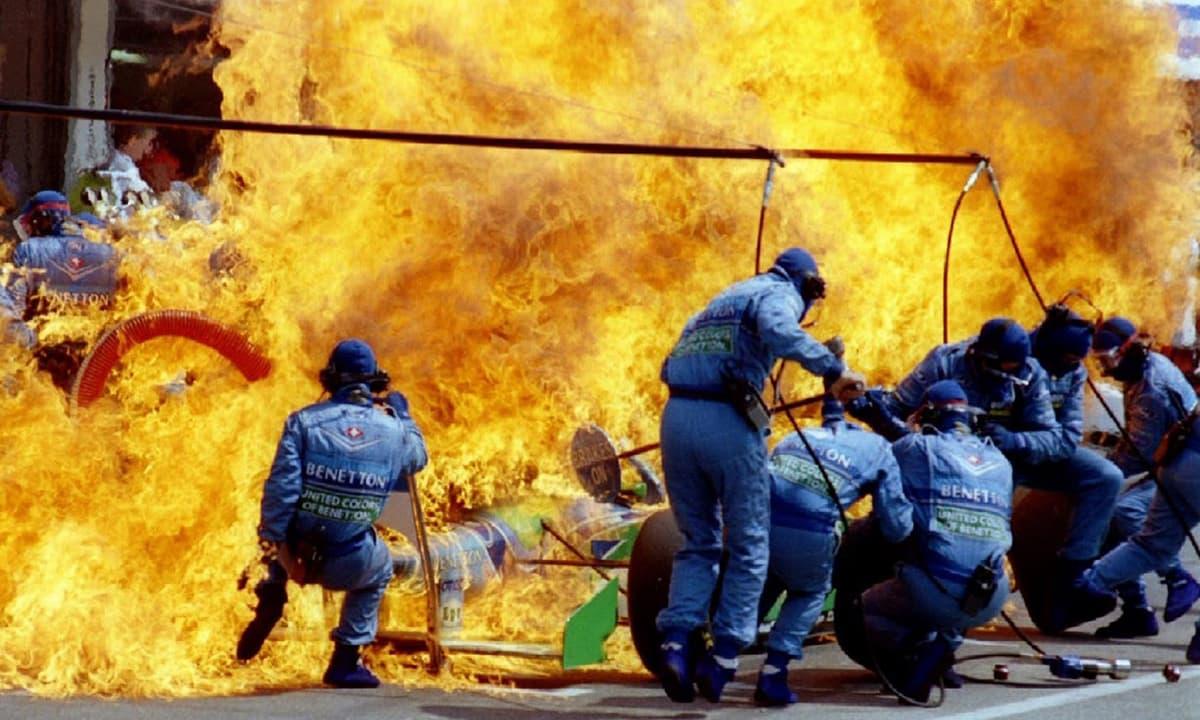 Refuelling Fire.jpg