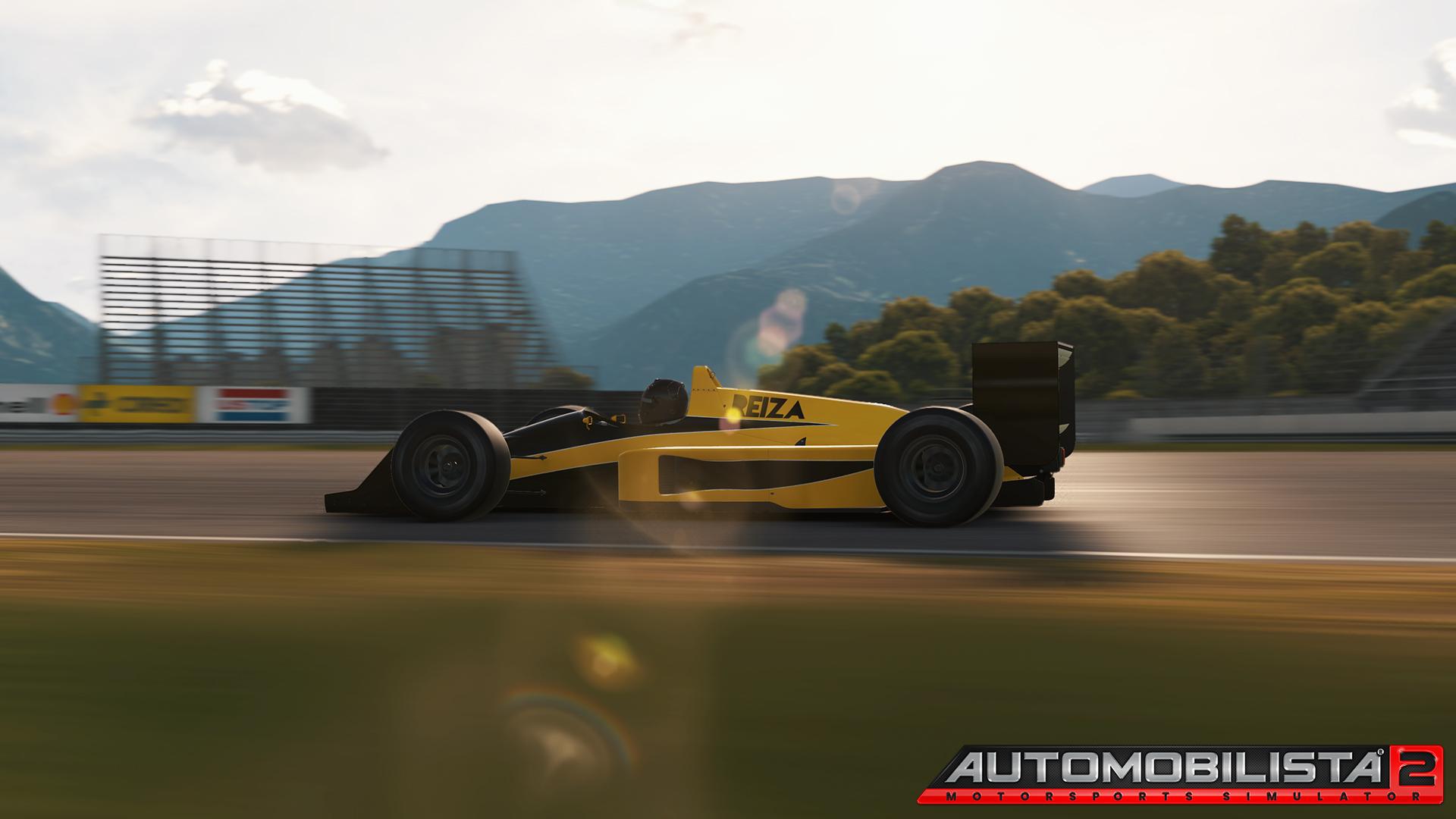 Reiza AMS 2 Preview 3.jpg