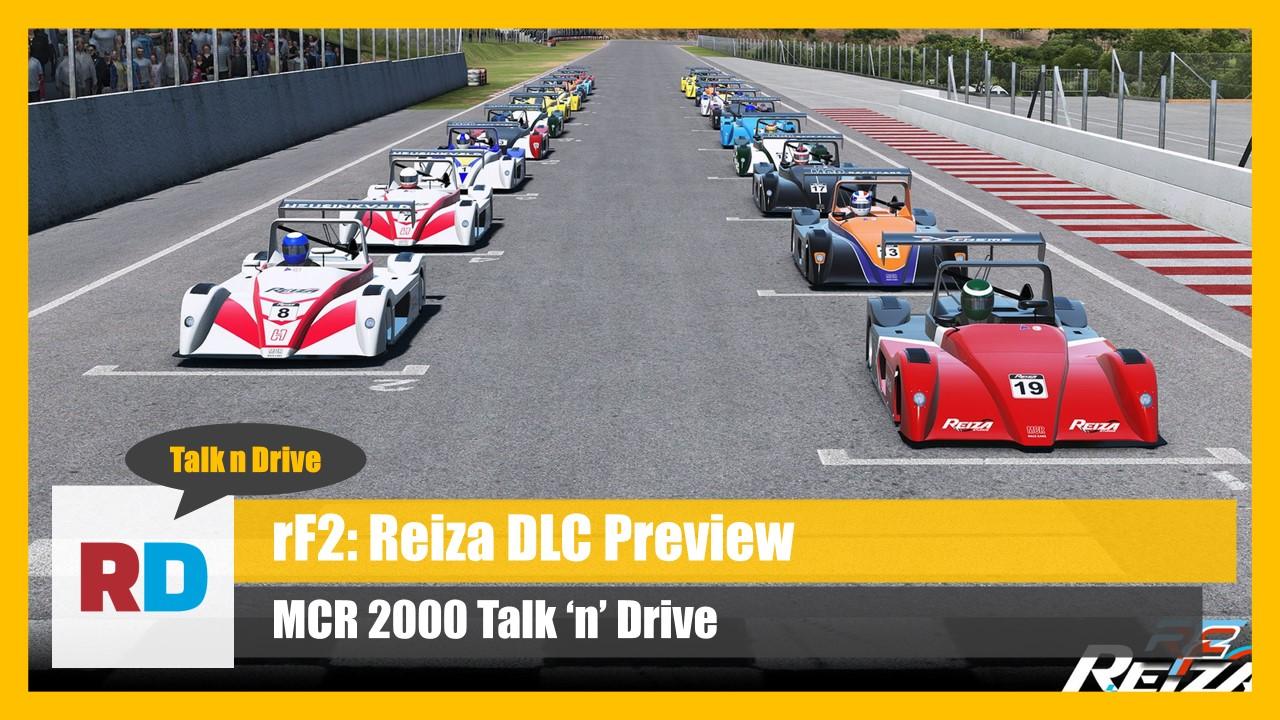 Reiza DLC Preview - MCR Sport 2000 Talk n Drive.jpg
