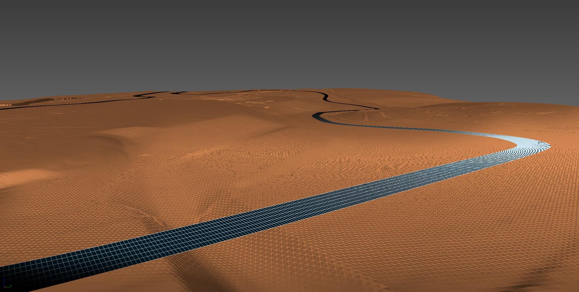Reiza Roadmap 3.jpg