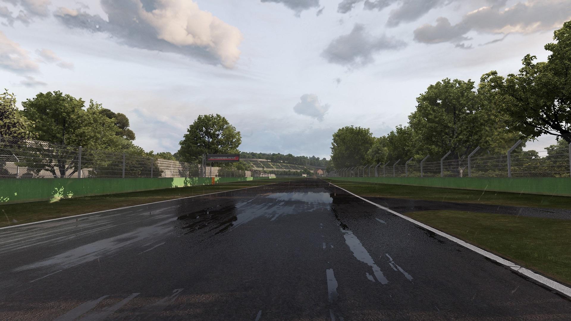 Reiza Roadmap 5.jpg