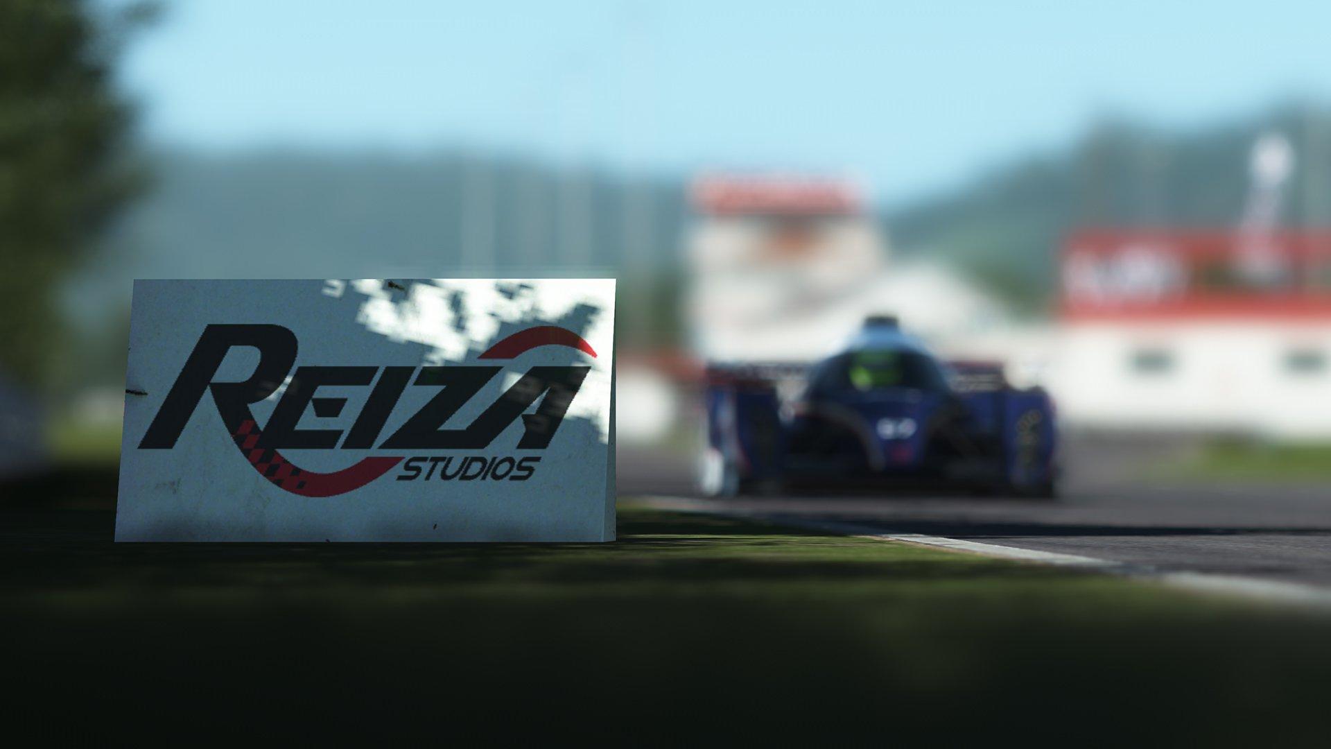 Reiza Studios Teaser Image .jpg