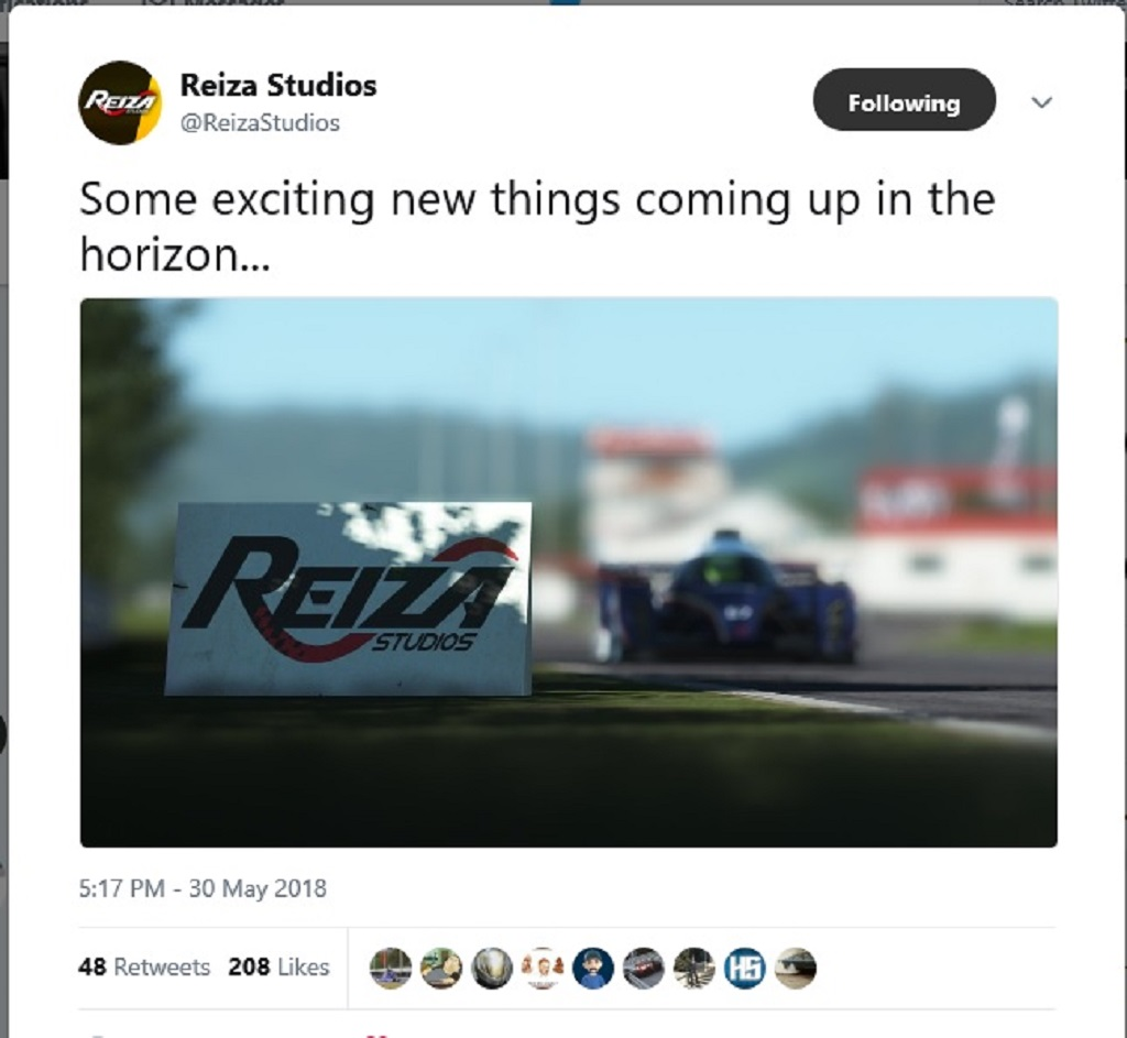 Reiza Studios Teaser Image Twitter.jpg