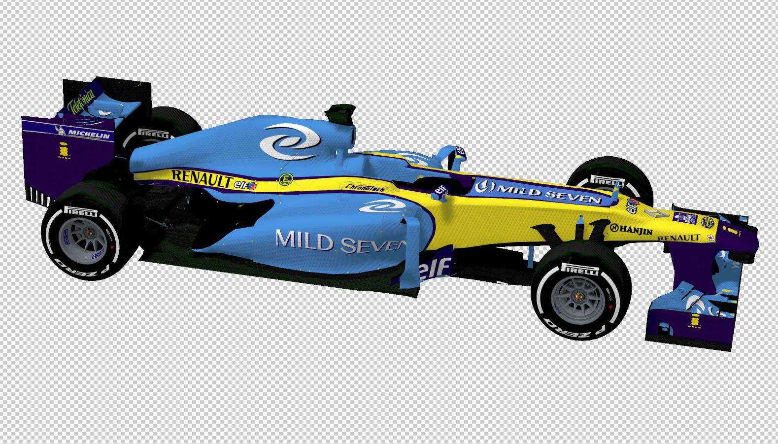 Renault 2006.PNG