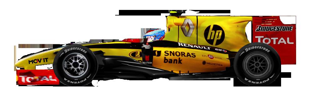 Renault 2010.png