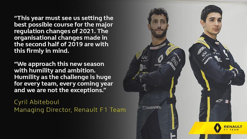 Renault 2020 F1 5.jpg