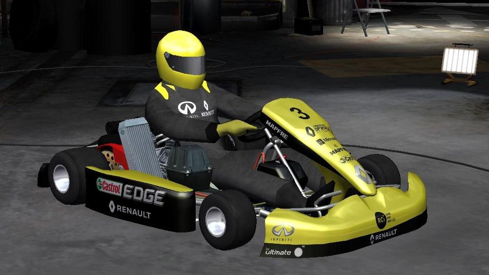 Renault 3.jpg