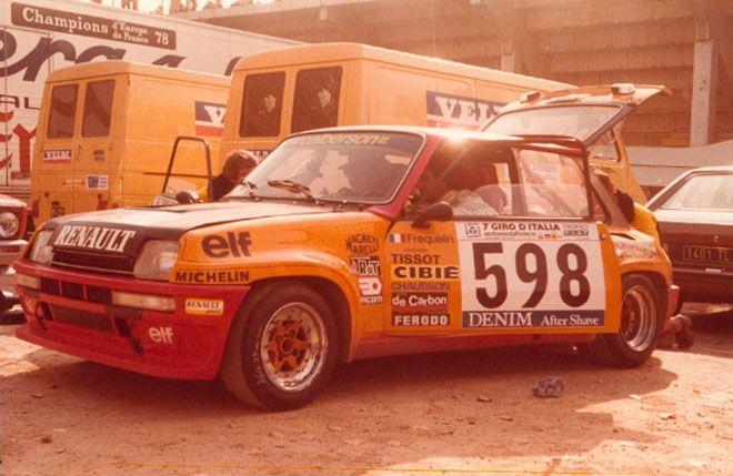 Renault-5-Turbo_giro_italia_1979.jpg