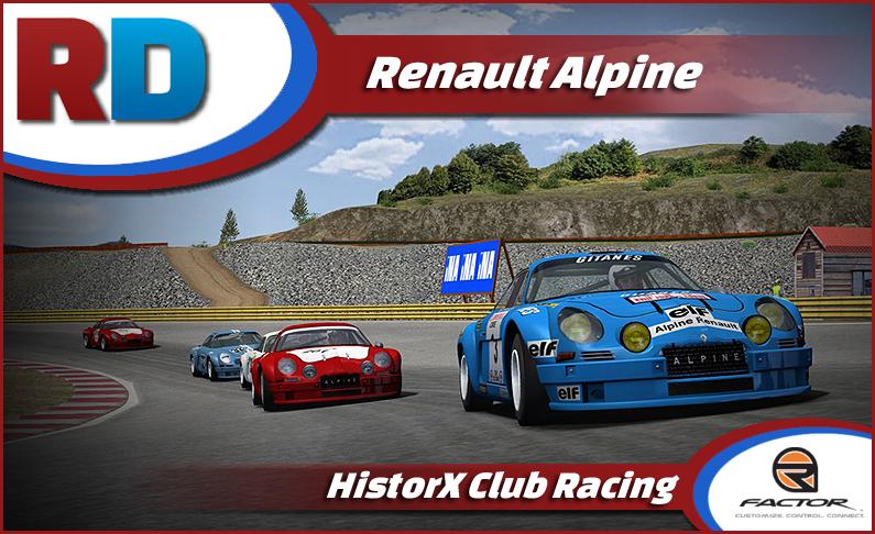 Renault Alpine.jpg