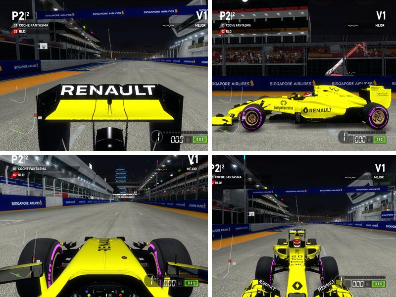 Renault Car.png
