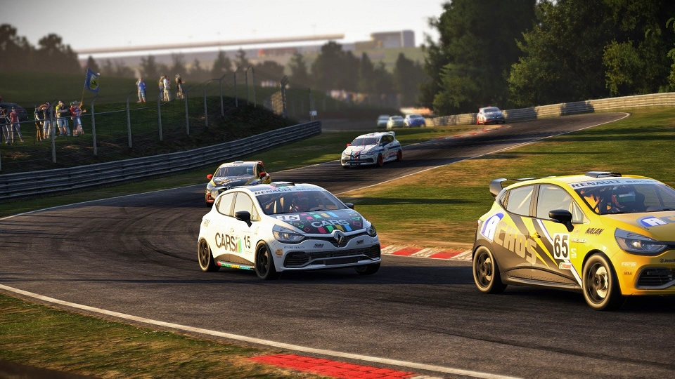 Renault Clio Cup Project Cars.jpg