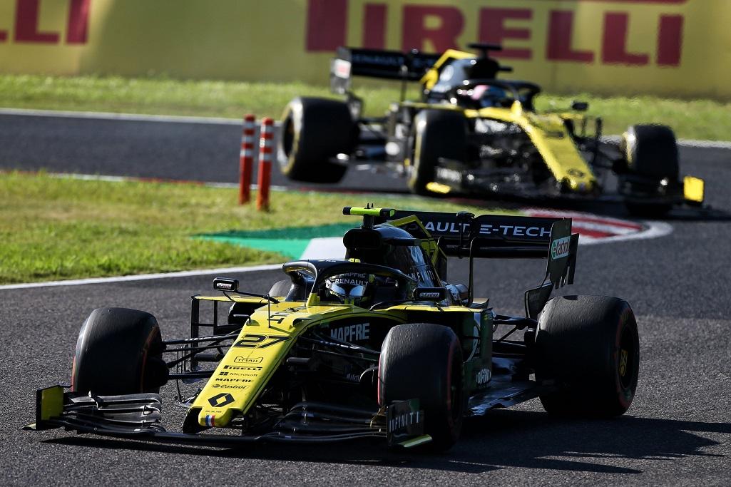 Renault F1 2.jpg