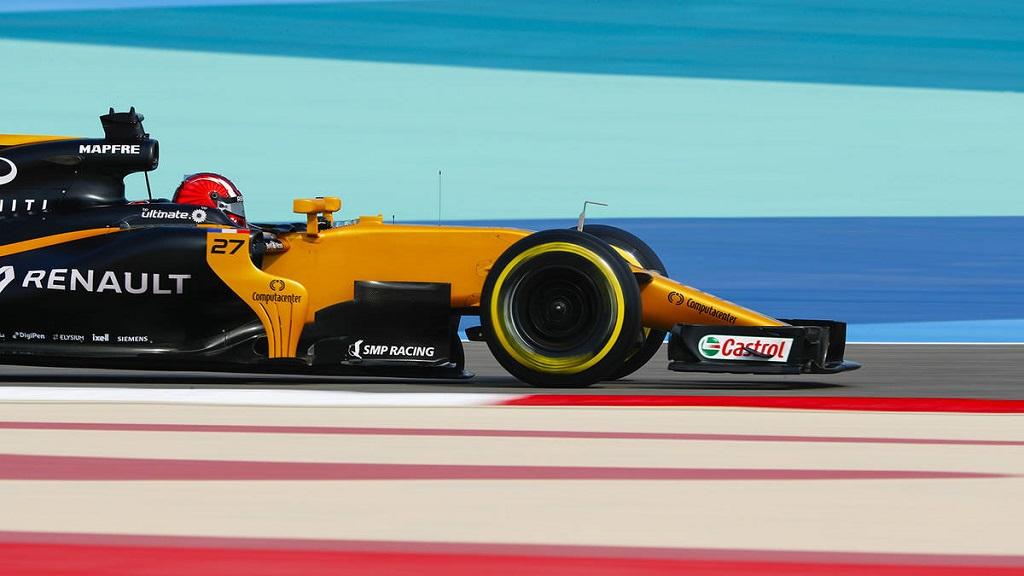 Renault F1 Bahrain Test.jpg