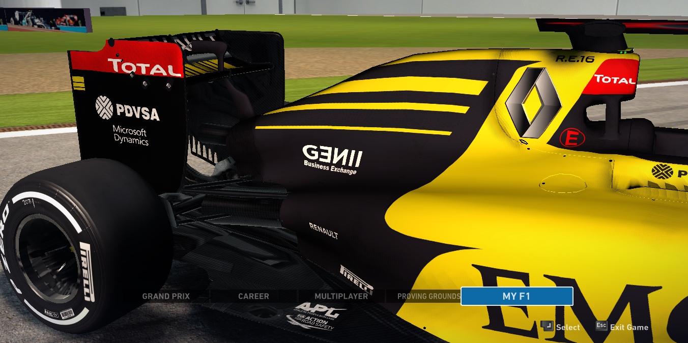 Renault F1 Home screen.jpg
