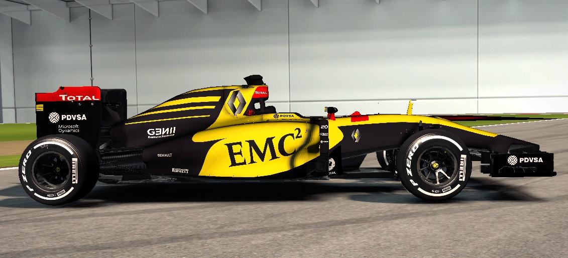 Renault F1 Home screen_1.jpg
