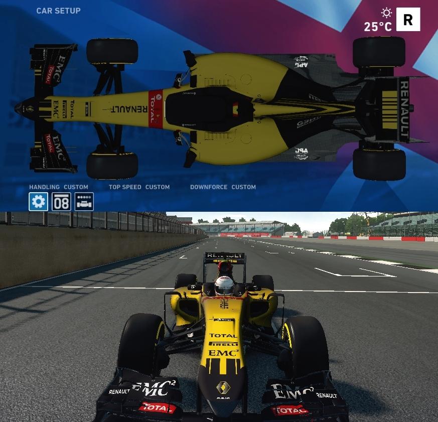 Renault F1 logo layout 2.jpg