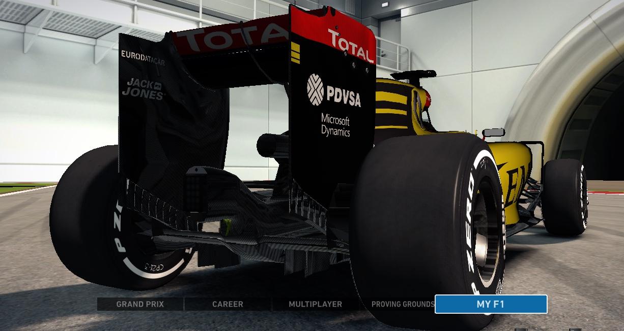 Renault F1 rear wing.jpg