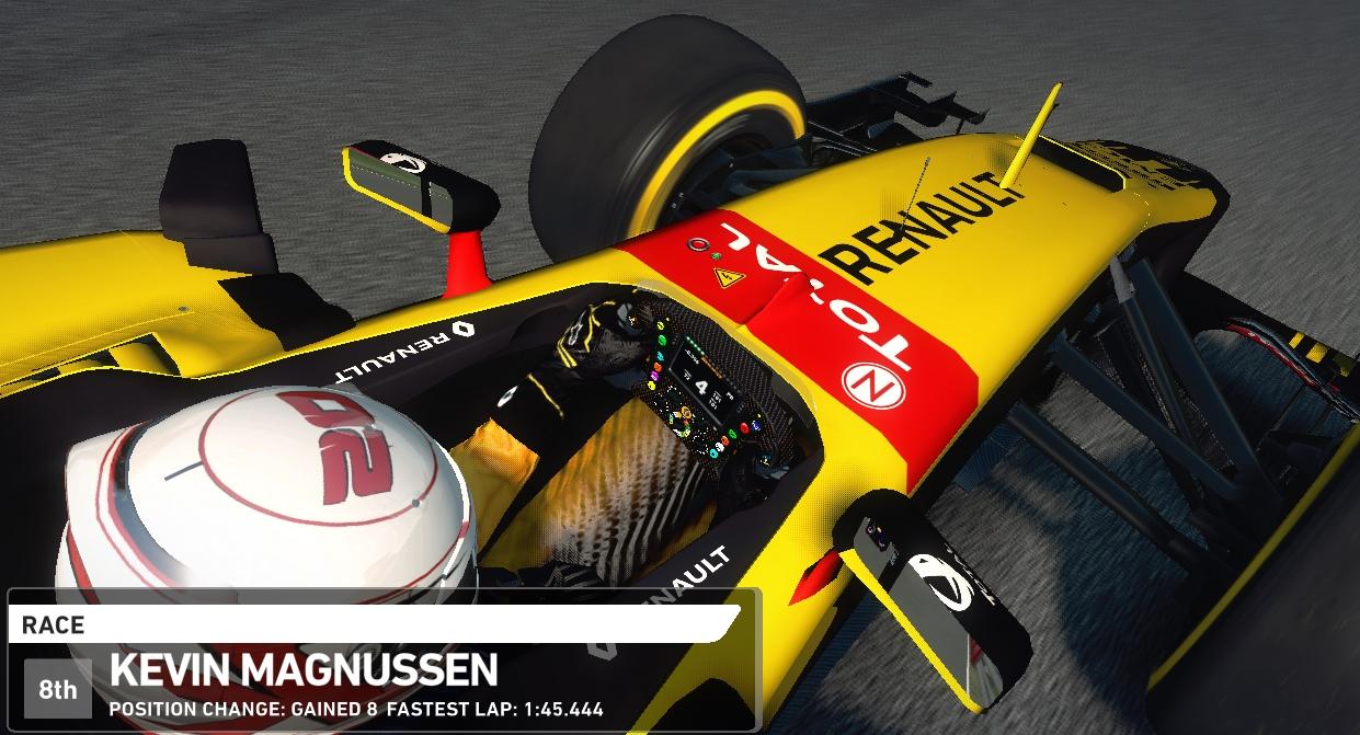 Renault F1 Silverstone race finish.jpg