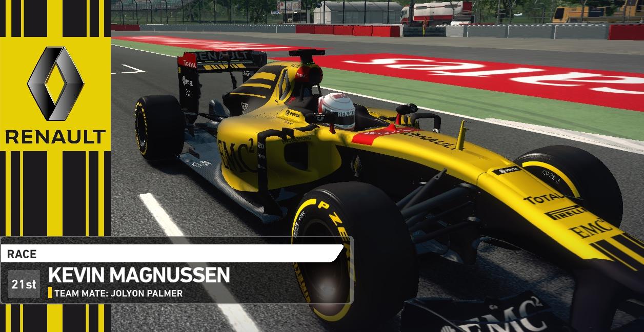 Renault F1 Silverstone race start.jpg