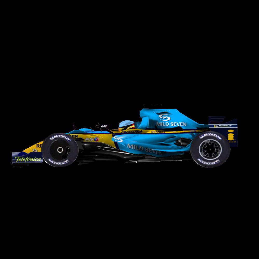 Renault F1 Team Forum Racing.png