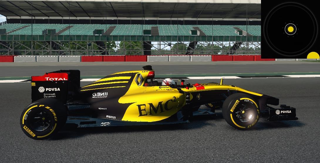 Renault F1 Wheel rim.jpg