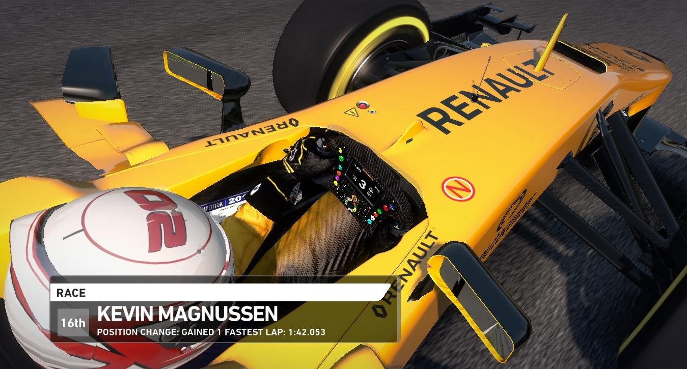 Renault finish.jpg