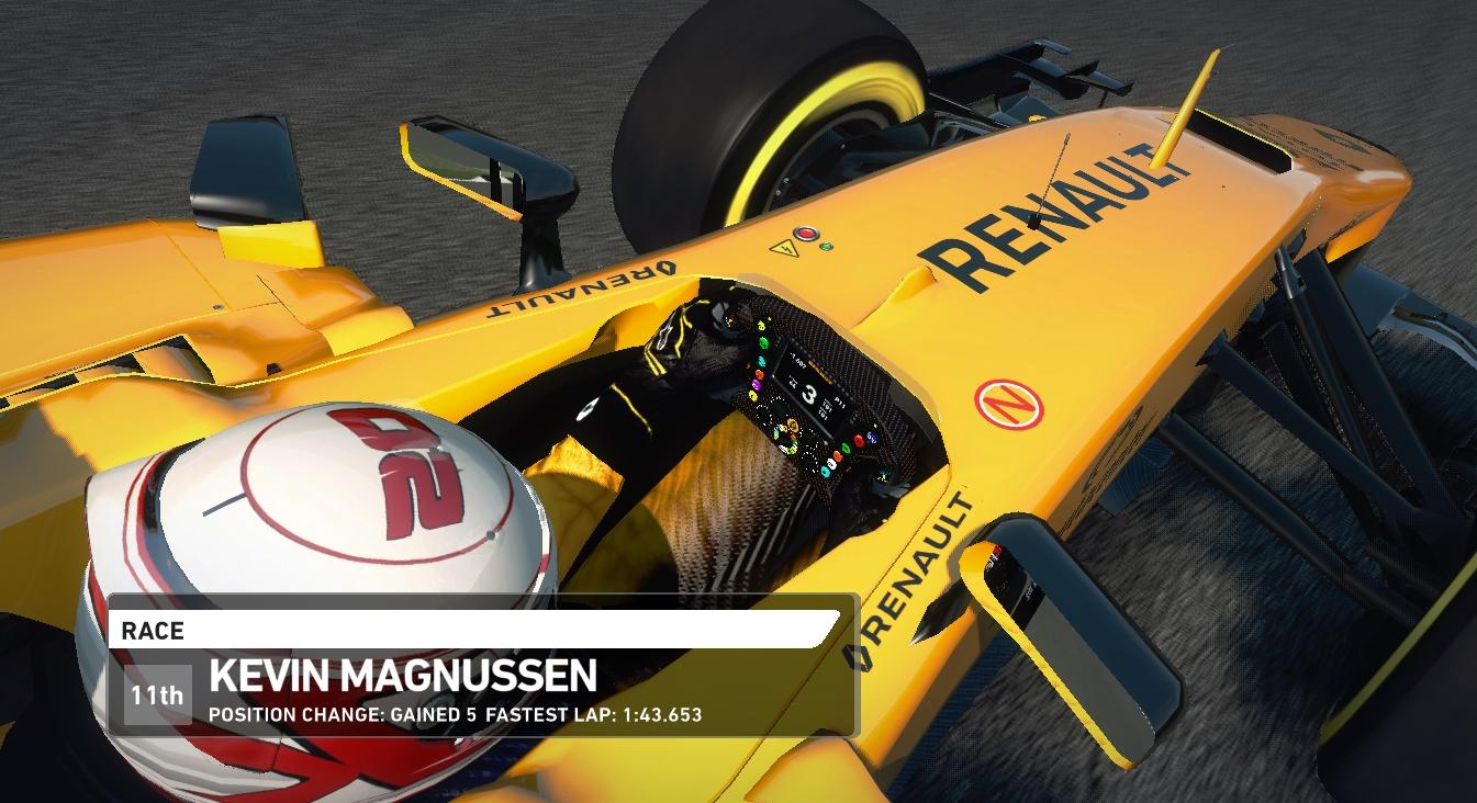 Renault finish1.jpg