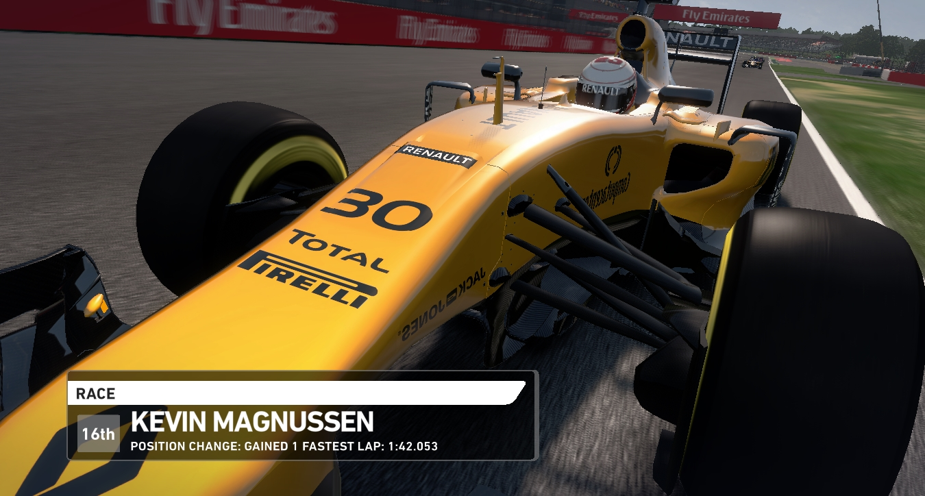 Renault finish2.jpg