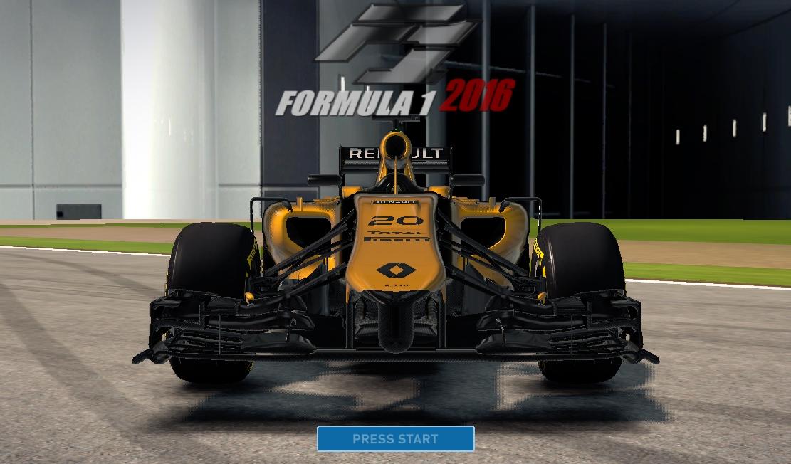 Renault front nose.jpg