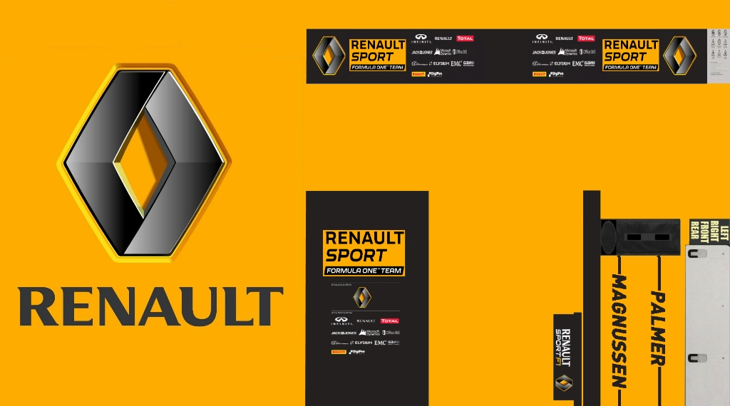 Renault Garage.jpg