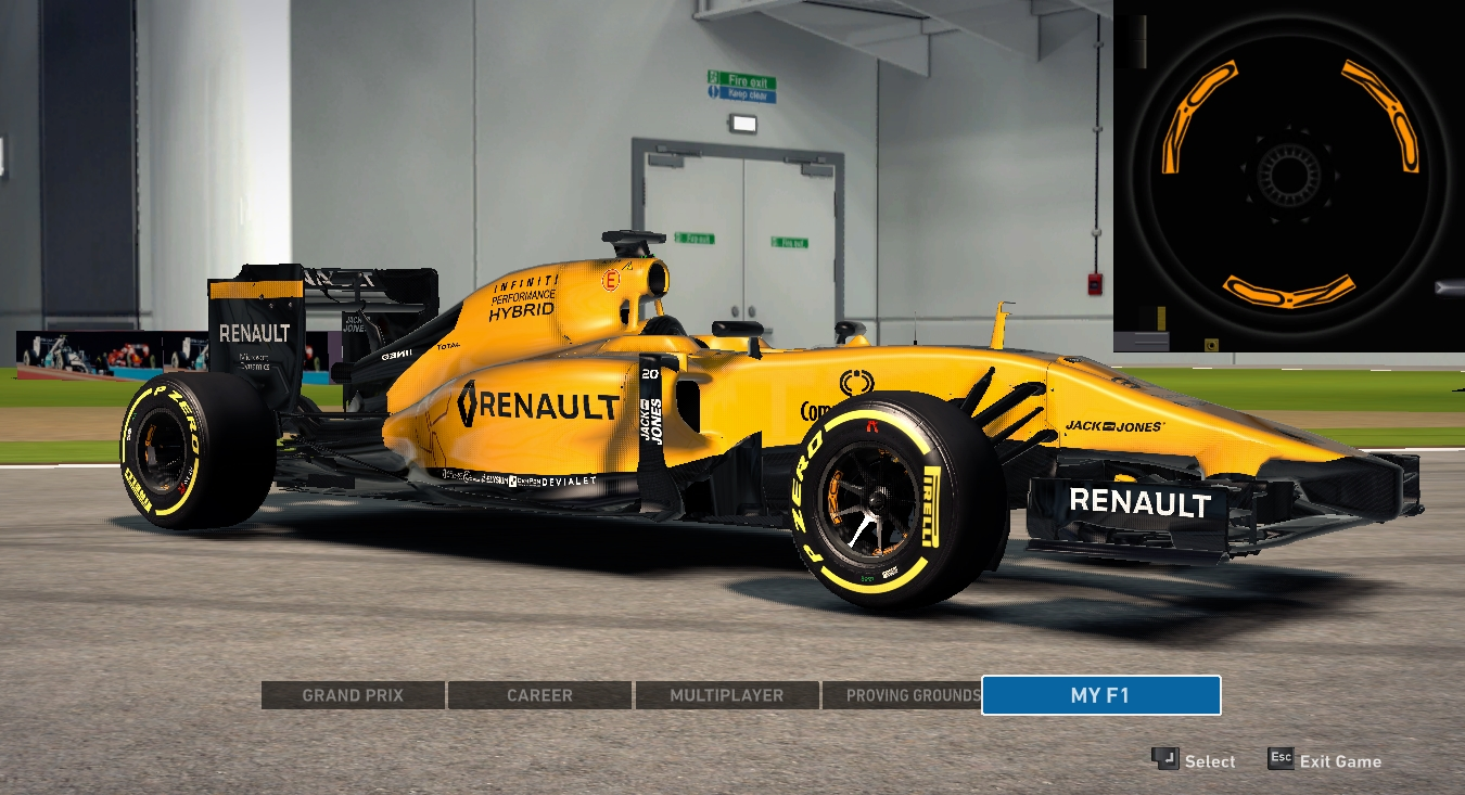 Renault homescreen1.jpg