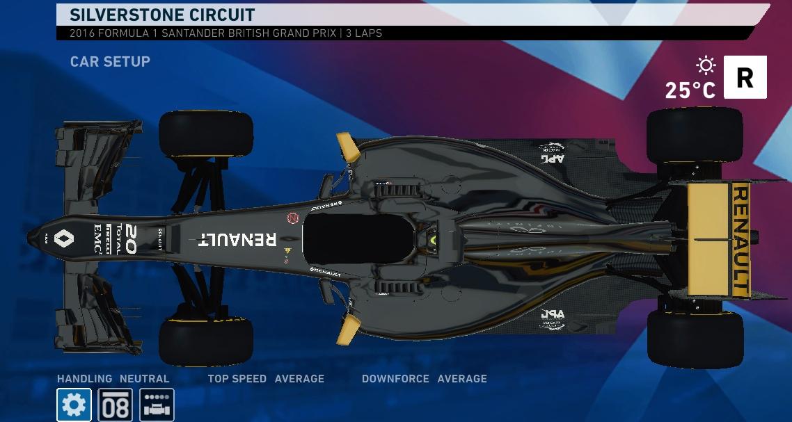Renault Launch #Lets car setup.jpg