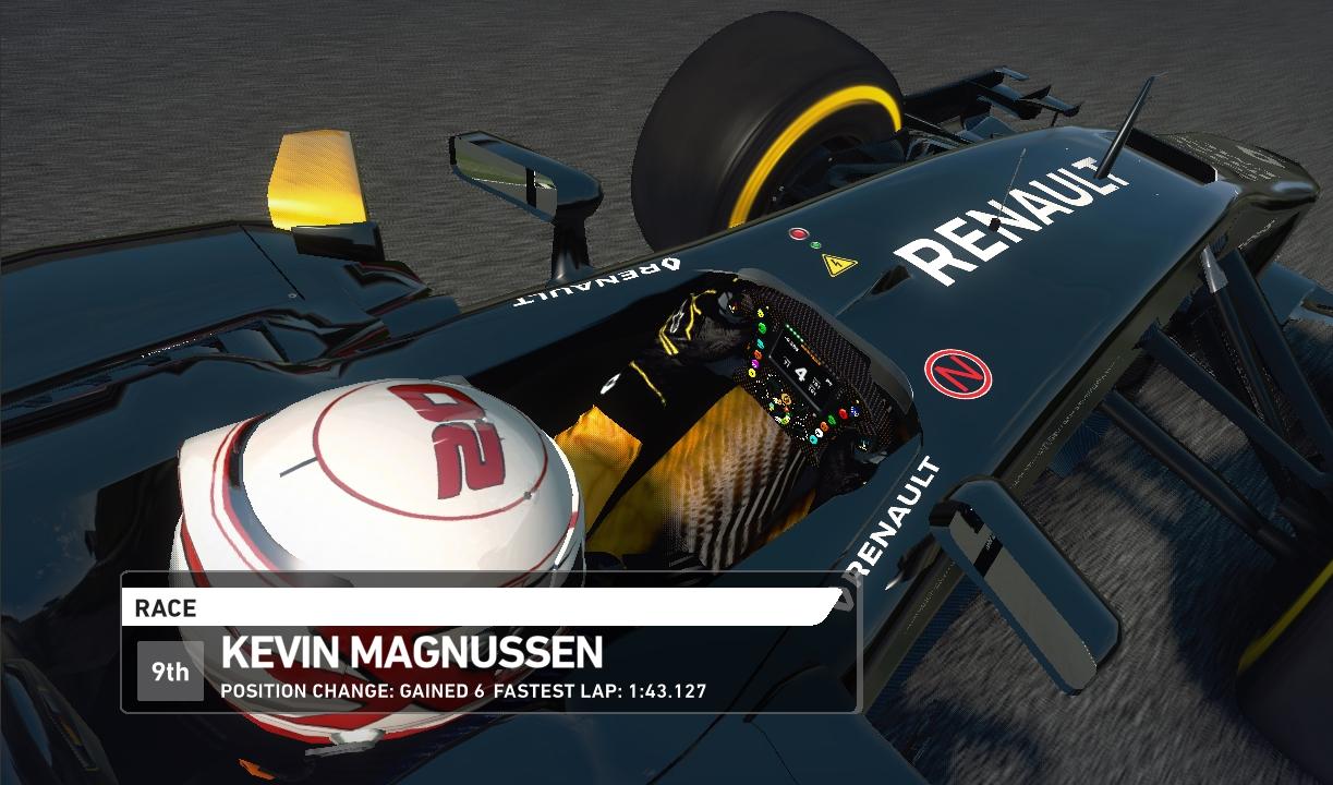 Renault Launch #Lets cockpit.jpg
