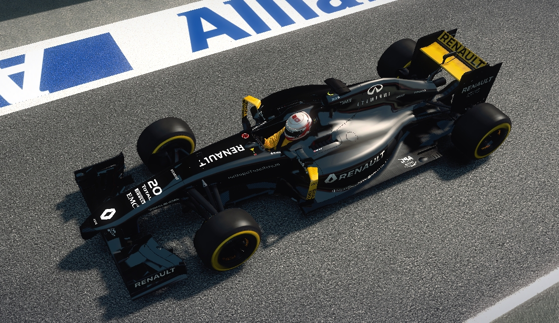 Renault Launch #Lets pitlane.jpg
