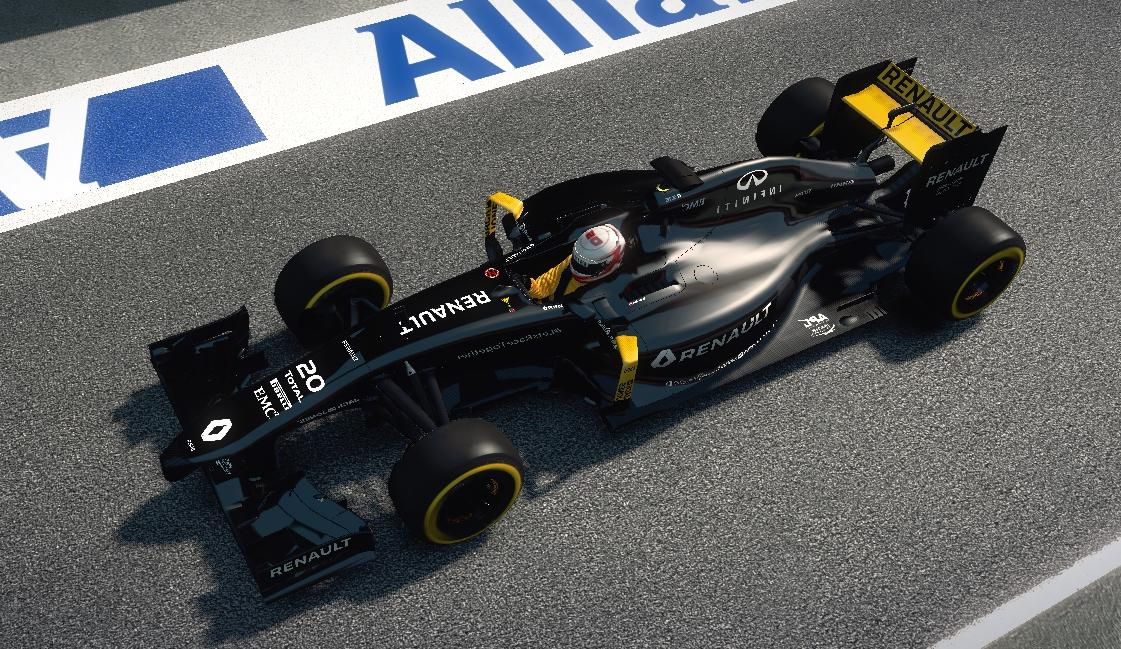 Renault Launch #Lets pitlane.jpg