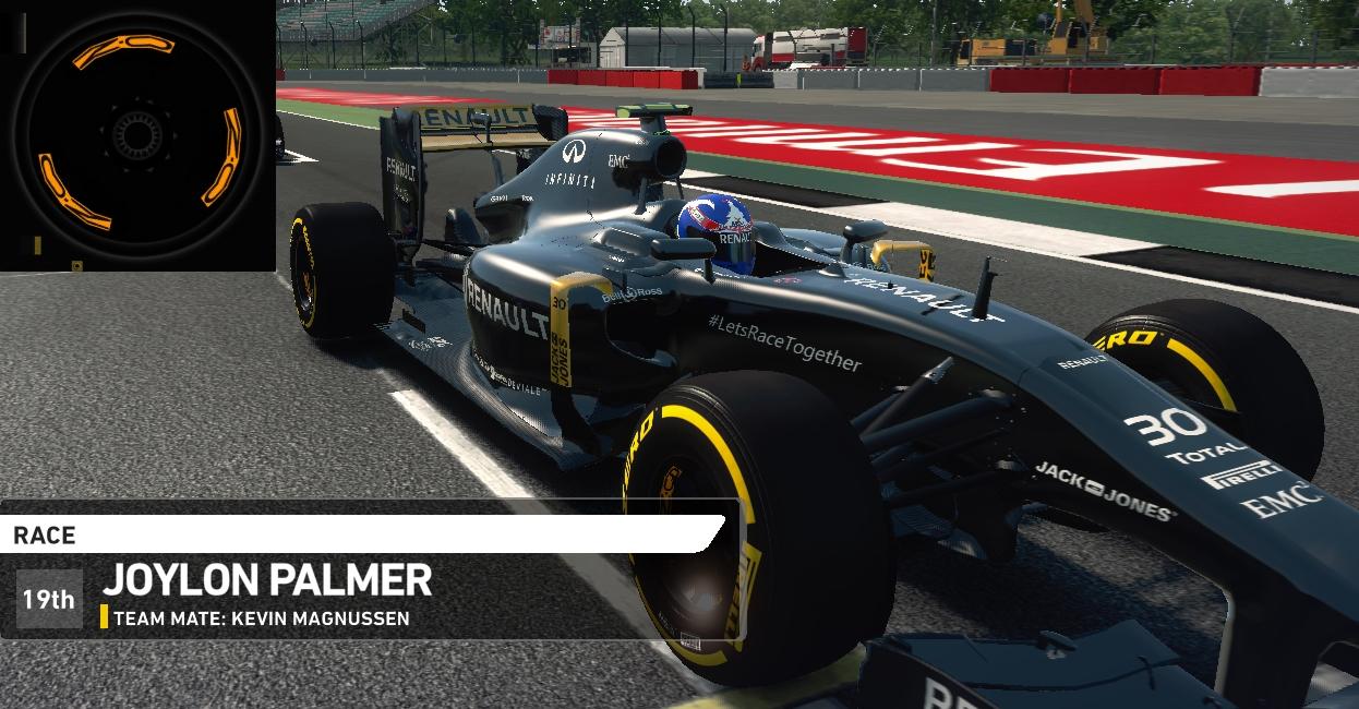 Renault Launch #Lets Silverstone start.jpg