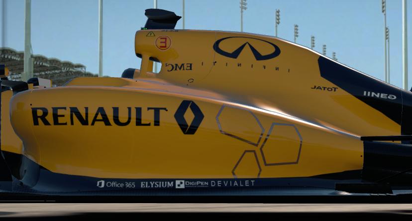 Renault-logo_Gold.png