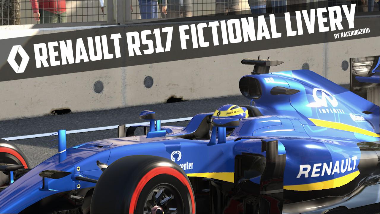 Renault Mod.png