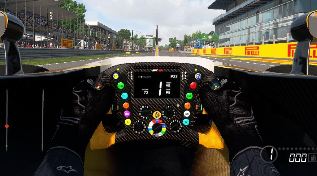 Renault Pic2.jpg