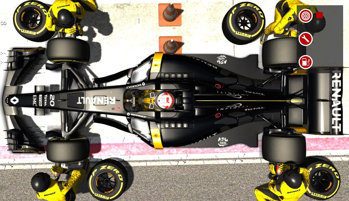 Renault pit crew.jpg