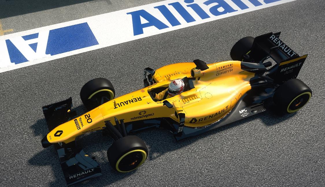 Renault pitlane.jpg