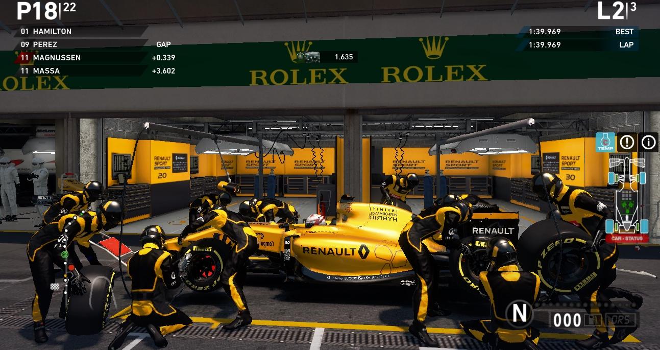 Renault pits.jpg