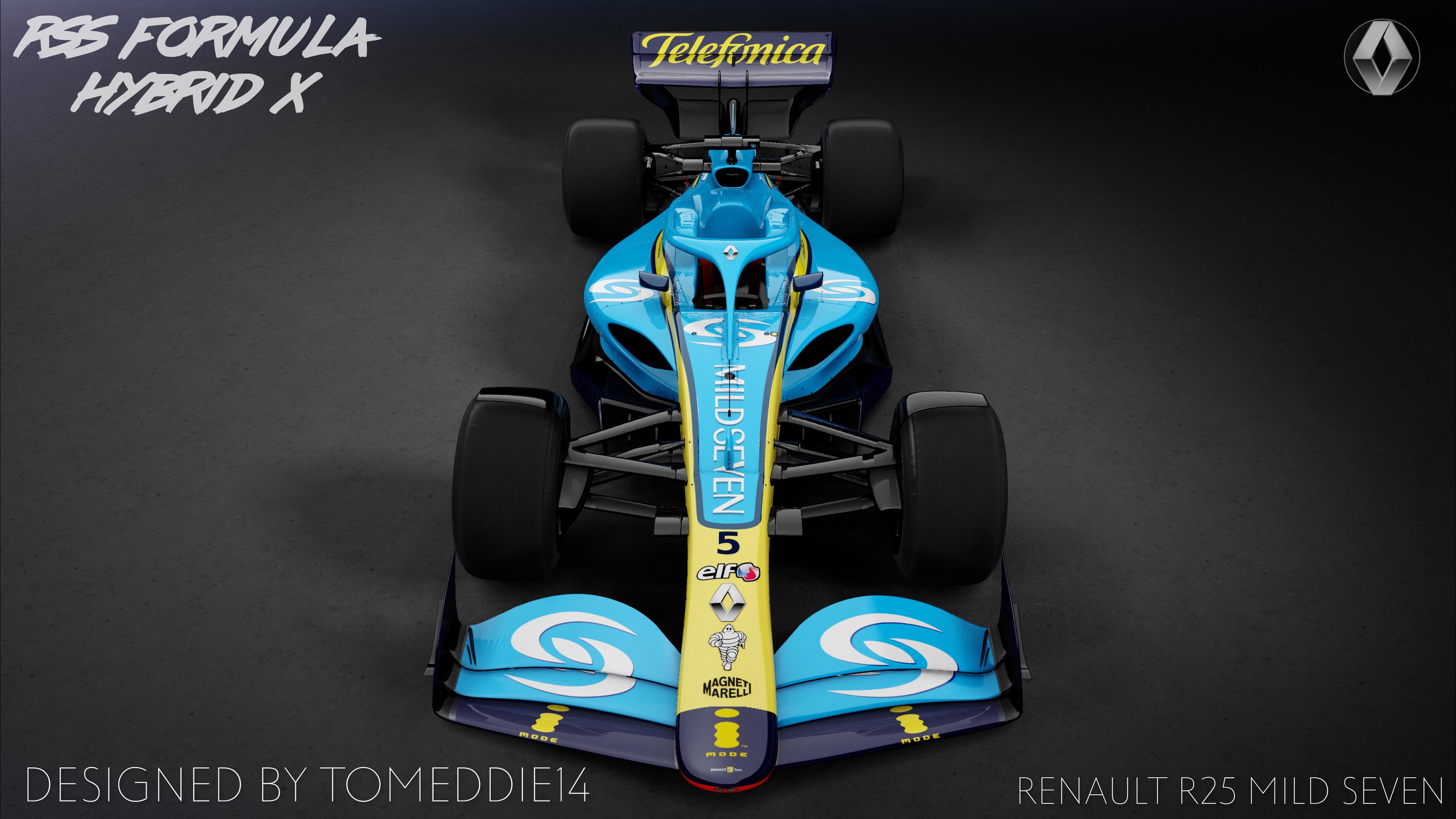 Renault R25.jpg