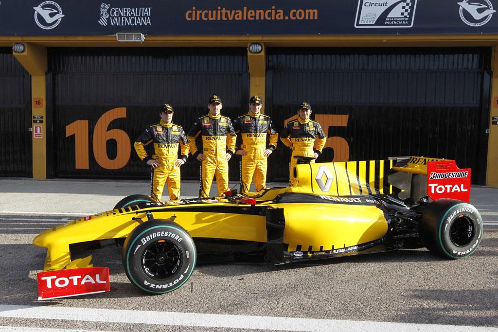 Renault-R30-1.jpg