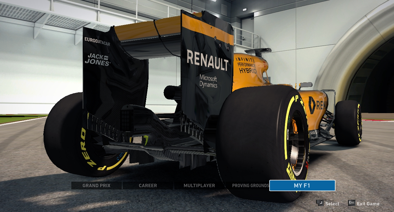 Renault rearwing.jpg