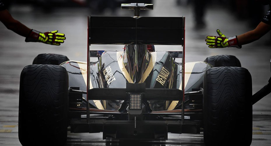 renault return header.jpg